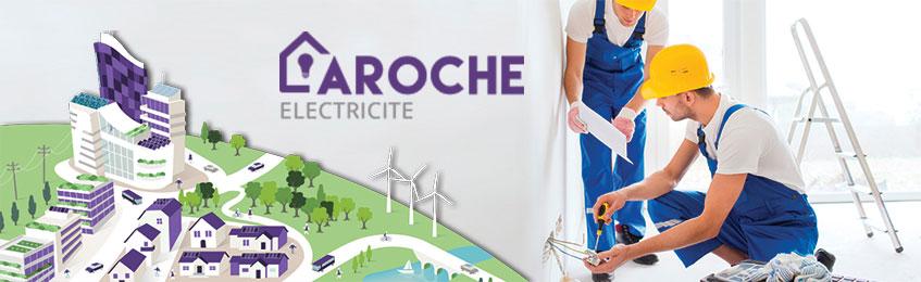 Tarifs-électricien-Boulogne